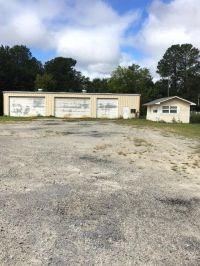 Home for sale: 123 May Avenue, Lincolnton, GA 30817