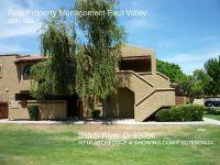 Home for sale: 850 S. River Dr. #2069, Tempe, AZ 85281