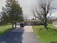 Home for sale: Rock, Decatur, IL 62521