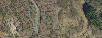 Home for sale: 516 Cherokee Rd., Toccoa, GA 30577