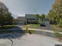 Home for sale: Medford, Aurora, IL 60504