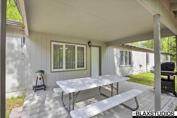 2602 Houghton Hill Dr., North Pole, AK 99705 Photo 7