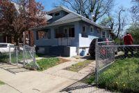Home for sale: 1724 Iliff Avenue, Cincinnati, OH 45205