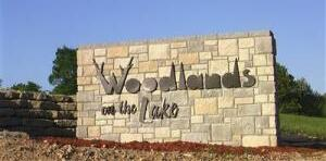 Lot 17 Wooded View Dr., Galena, MO 65656 Photo 8
