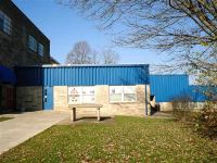 Home for sale: 200 W. Association, Ellettsville, IN 47429