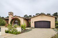 Home for sale: 331 Island Oak Ln., Goleta, CA 93117