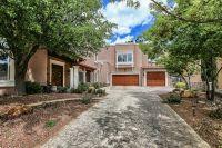 Home for sale: 749 Los Miradores Dr., El Paso, TX 79912