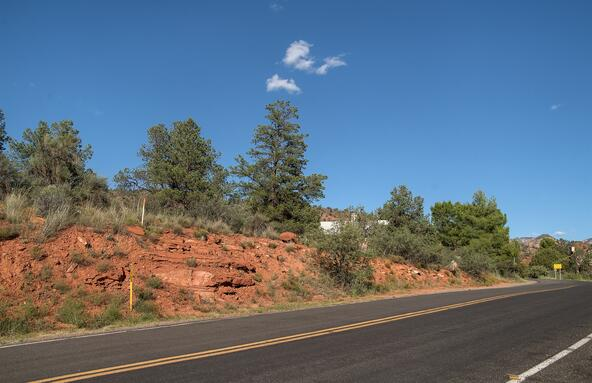 350 Chavez Ranch Rd. #338, Sedona, AZ 86336 Photo 12