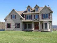 Home for sale: 170 Mcallister Rd., Windsor, NY 13865