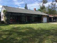 Home for sale: 924 E. Fairmont, Modesto, CA 95350