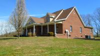 Home for sale: 300 Paynes Depot Rd., Georgetown, KY 40324