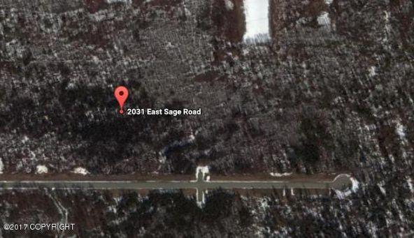 2031 E. Sage Rd., Wasilla, AK 99654 Photo 1