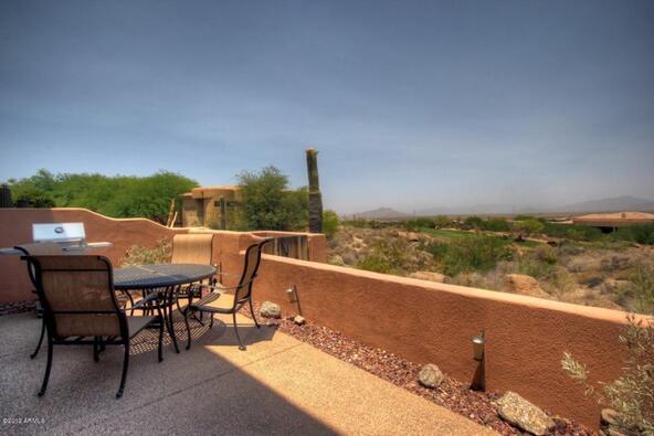 28990 N. White Feather Ln., Scottsdale, AZ 85262 Photo 23