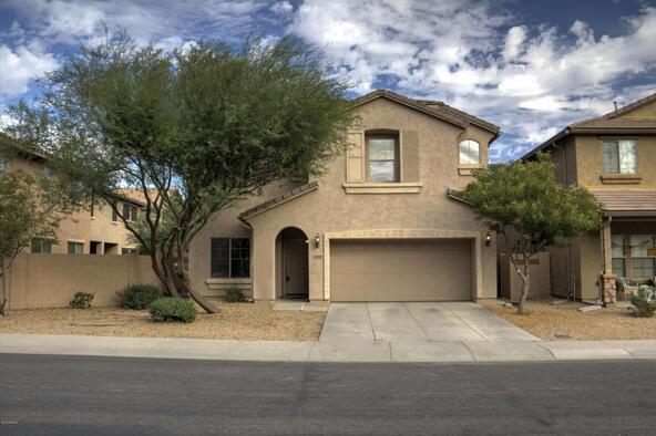 28231 N. 25th Dale, Phoenix, AZ 85085 Photo 52