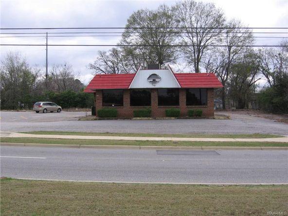 1403 Maxwell Blvd., Montgomery, AL 36104 Photo 16