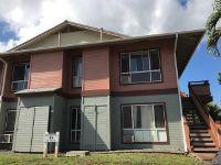 Home for sale: 91-534 Puamaeole St., Ewa Beach, HI 96705