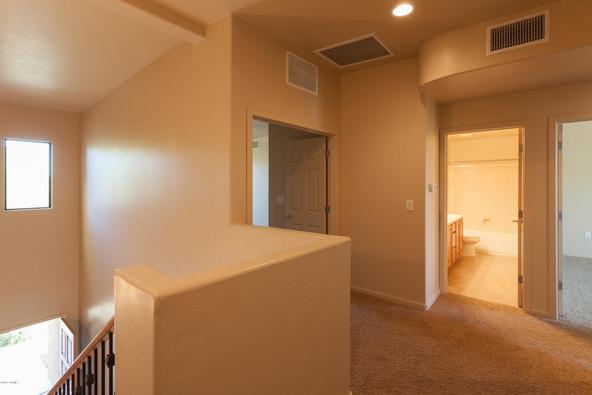 597 E. Weckl, Tucson, AZ 85704 Photo 7