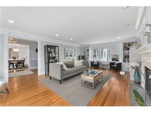 50 Shingle House Rd., New Castle, NY 10546 Photo 4