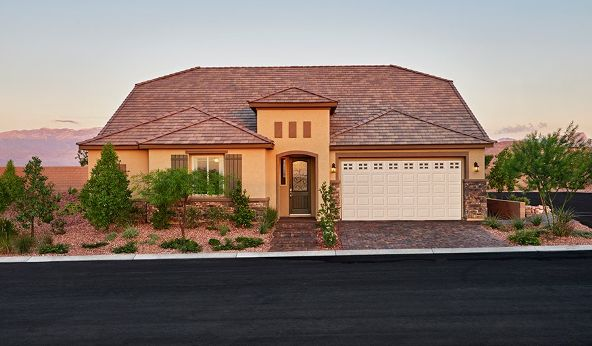 4613 W. Pearce Road, Laveen, AZ 85339 Photo 4