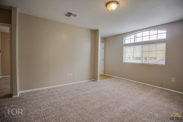 1407 2nd St., Bakersfield, CA 93304 Photo 8