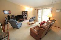 Home for sale: W240n2544 E. Parkway Meadow Cir., Pewaukee, WI 53072