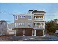 Home for sale: 9 E. 48th St., Beach Haven, NJ 08008