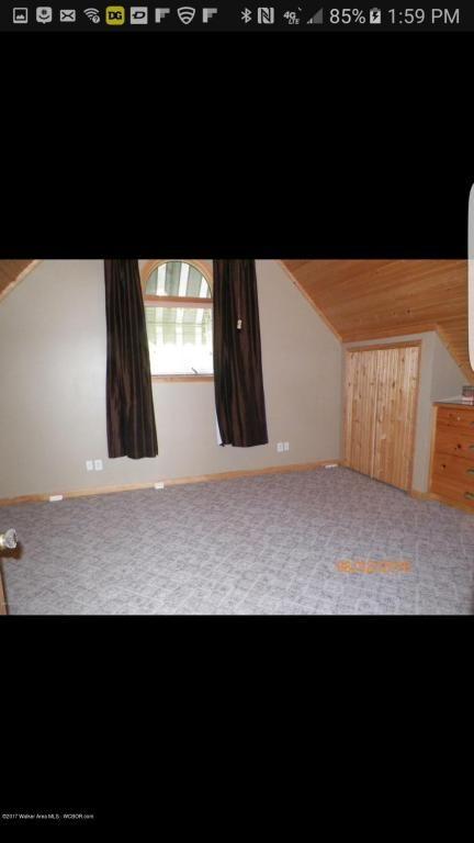 580 Busby Slough, Parrish, AL 35580 Photo 35