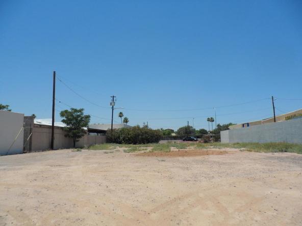 2420 N. Scottsdale Rd., Scottsdale, AZ 85257 Photo 12