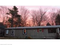Home for sale: 26 Black Brook Rd., Limington, ME 04049