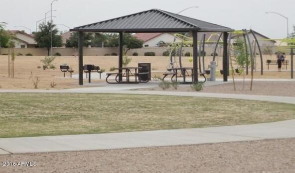 2207 S. Hawes Rd., Mesa, AZ 85209 Photo 25