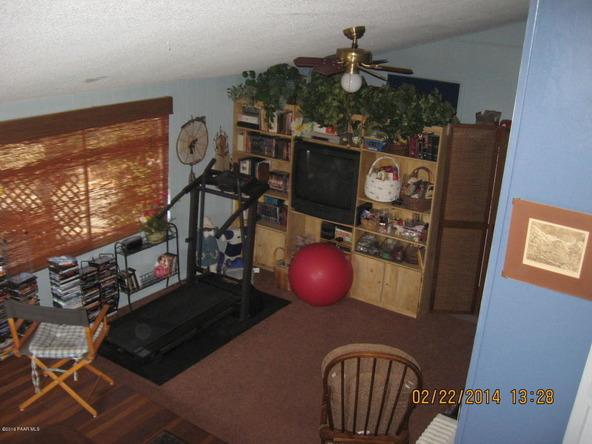 1107 W. Skyview Dr., Prescott, AZ 86303 Photo 73