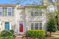 Home for sale: 15465 Windsong Ln., Dumfries, VA 22025