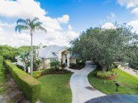 Home for sale: 10419 S.E. Ridgeview Cir., Tequesta, FL 33469