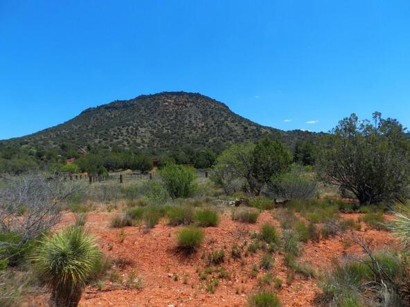 45 Hutson, Sedona, AZ 86351 Photo 8