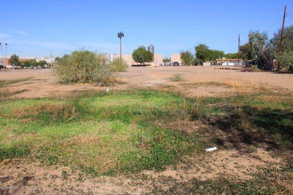507 N. 43rd Avenue, Phoenix, AZ 85009 Photo 3