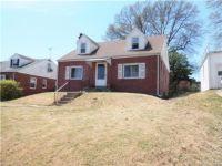 Home for sale: 2 Jendale Ct., Saint Louis, MO 63136