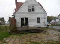 Home for sale: 8639 State Rd., Millington, MI 48746