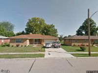 Home for sale: Villa, Brookville, OH 45309
