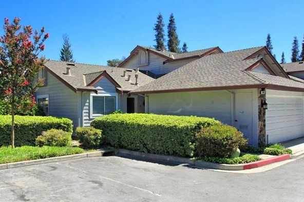 69 Deer Run Cir., San Jose, CA 95136 Photo 2