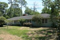 Home for sale: 18771 N.W. 232nd St., High Springs, FL 32643