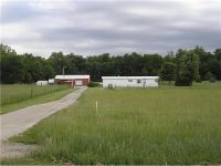 Home for sale: 1804 Rock Creek Rd., Ottawa, KS 66067