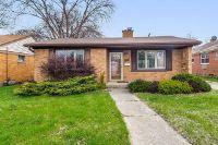 Home for sale: 1205 Beach Avenue, La Grange Park, IL 60526