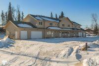 Home for sale: 1790 N. Nina Cir., Wasilla, AK 99654
