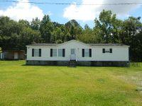 Home for sale: 50 April St., Ochlocknee, GA 31773