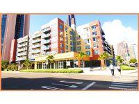 Home for sale: 400 Keawe St., Honolulu, HI 96813