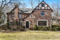 Home for sale: 1314 Braeburn Avenue, Flossmoor, IL 60422
