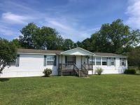 Home for sale: 4112 Maxine St., Port Allen, LA 70767