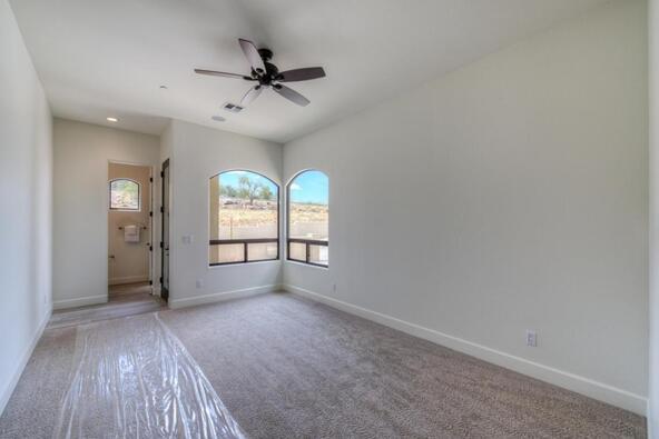 7658 E. Nonchalant Avenue, Carefree, AZ 85377 Photo 20