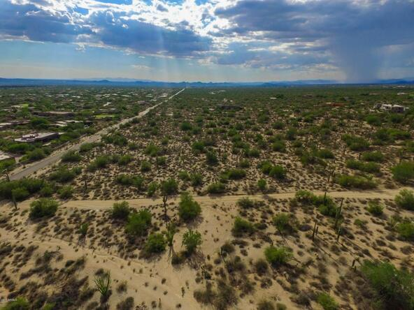 9320 E. Jomax Rd., Scottsdale, AZ 85262 Photo 31