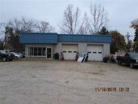 Home for sale: 1225 E. Wisconsin Avenue, Appleton, WI 54911
